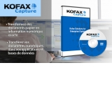 kofax-software-kofax-capture-docucomdigital