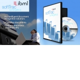 ibml-softtrac-synergetics-software