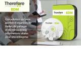 therefore-software-therefore-software-docucomdigital