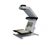 book2net-scanner-kiosk-book-docucomdigital